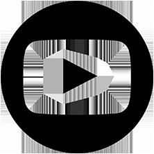 YouTube Supersónica