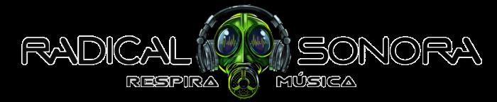 radicalsonora-logo (4) (1)